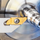 SWISS-CUT-INNOVAL-LINE-